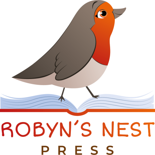 Tale From The Robyn's Nest
